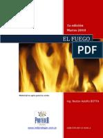 6.-El_Fuego bylele.pdf
