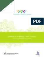 NFF_EvaluationReport_May2011