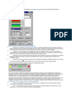 Robot Structurale Analysis Pro 2010