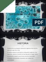 Hibridación Del Átomo de Carbono.pptx