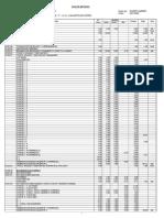 Metrados y presupuesto.xls