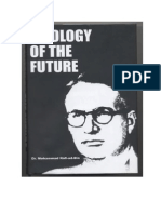 """Introduction to """"Ideology of the Future"""""""