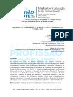 guilherme pipocas.pdf