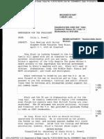 State Department document c 05446915