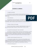 Fallas y Soluciones de Una Impresora Parte 3 Jefe Final Ewe 1