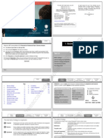 2015 Acca p3 Passcards Bpp