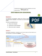 BINOMIAL CON MEGASTAT (1).pdf