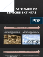 LINEA-DE-TIEMPO-DE-ESPECIES-EXTINTAS.pptx