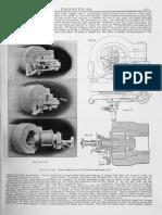 Engineering Vol 69 1900-04-06