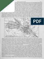 Engineering Vol 69 1900-04-13
