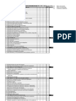 Modelo Ejercicio Auditoria Pce en Su Empresa