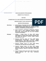 pm._no._32_tahun_2011.pdf