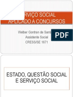 Questa o Social (1)