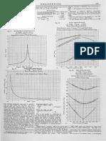 Engineering Vol 69 1900-04-20