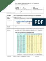 Low CS Inter-RAT Handover Preparation Success Rate for No 2G Cells Information Configured in 3G MSC