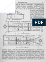 Engineering Vol 69 1900-05-11