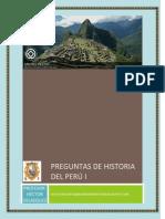 banco de preguntas HISTORIA.pdf