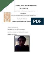 TOPOGRAFIA+INFORME.pdf