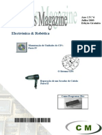 Circuito Magazine Volume 6