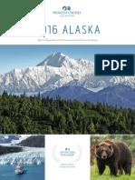 2016 Alaska Mini