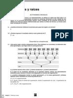 2ESOMAMU_SO_ESU03.pdf