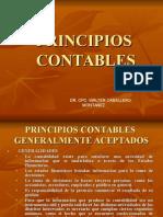 Principios Contables (2da.clase)