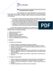 Plan de acciontutorial Huesca