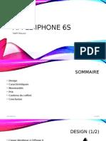 Apple IPhone 6s.pptx