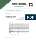 exp de etica.docx