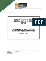 Guia registro electronico SEACE.pdf