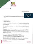 Lettre Aux Chefs de File EELV - PCF 18102015