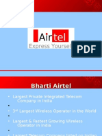 bharti airtel.pptx7