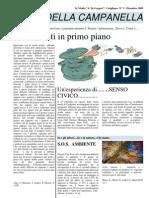 Eco Pdf2009