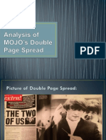 Analysis of MOJO's Double Page Spread.pdf