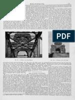 Engineering Vol 69 1900-06-08