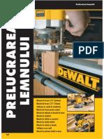 132-153-Prelucrarea-lemnului.pdf