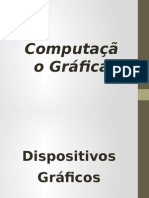 Dispositivos Graficos