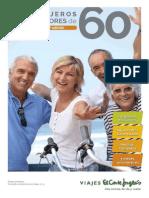 PDF Mayores 60 4 Edicion