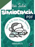SIMIOCRACIA.pdf