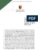 ATA_SESSAO_2379_ORD_1CAM.PDF