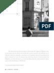 La Educación Que Chile Requiere
