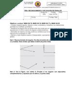 6º BÁSICO TALLER DE GEOMETRIA.docx