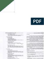Contribuição à Tipologia Textual