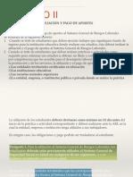 Decreto-055