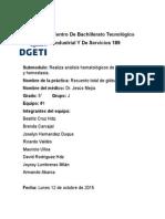 reporte-de-godoy-equipo-1.docx