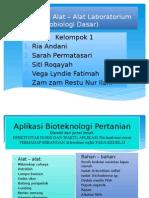 PPT Kelompok 1