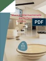 MIC Faenza - Guida 2001.pdf