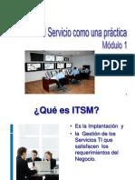 ITILv3-01-Rev-1.1
