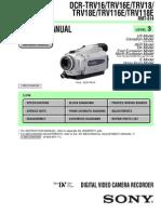 sony_dcr-trv16-18-116-118-level-3-ver-1.0