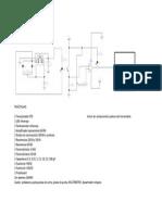 Práctica 1_Sistemas Programables